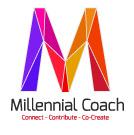 Dé coach voor hoogopgeleide Millennials